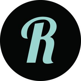RadShot.com