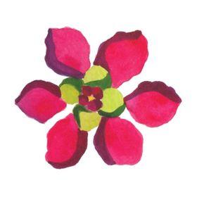 Bloom Arts