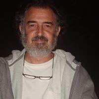 Jordi Membrado