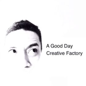 A Good Day Creative Factory