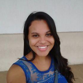 Cristina Batista
