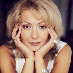 Mariann Czunyi