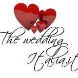 The Wedding Italia.it