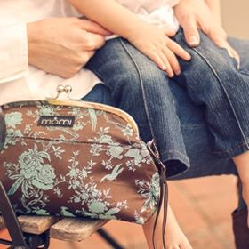 momi baby bags