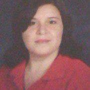 Milena Cordero