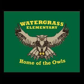 Watergrass Elementary