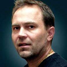 Michal Bočánek