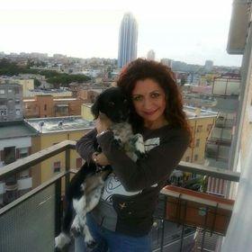 Clarissa Nails Alice Liseno