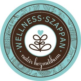 Wellness Szappan