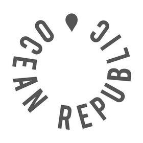 The Ocean Republic .com
