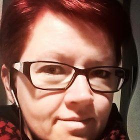 Kirsi Formulahti