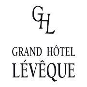 Grand Hôtel Lévêque