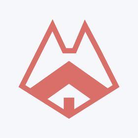 MINUUK | Möbeldesign | Vollholzmöbel