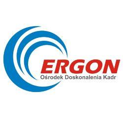 ODK Ergon