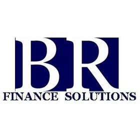 BR Finance Solutions