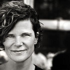 Sofia Ehrengren