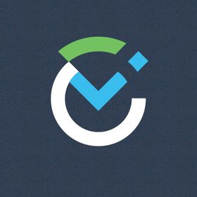 Alveno | Docházkové systémy