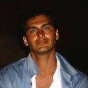 Vincenzo Guadagno