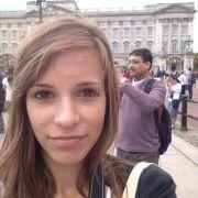 Ana Cozea