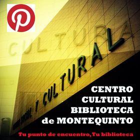 Biblioteca de Montequinto (Dos Hermanas)
