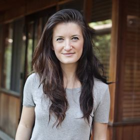 Amina Horozic