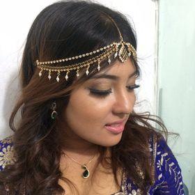 Hair make up and beauty Freelancer bali