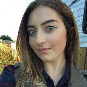Mikayla Morissette