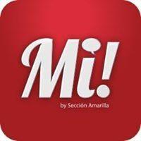 Mi App