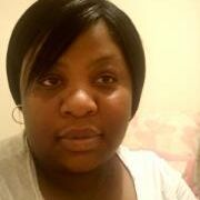 Lizah Phihlela-Pudikabekoa