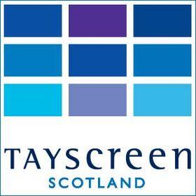 TayScreen