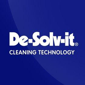 De-Solv-it®