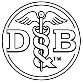 Docs & Bags®  Vinyl Handbags