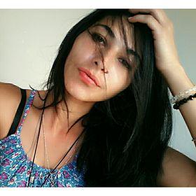 Leonor Guse