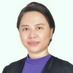 Marjorie Laxamana RMT