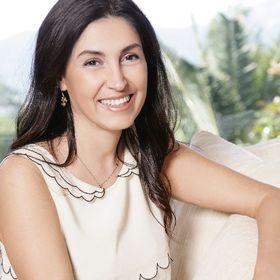 Anna-Maria Barouh
