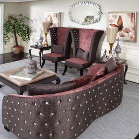 www.furnituremewahjepara.com