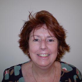 Ellen C Campbell