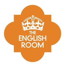 Holly Phillips  The English Room