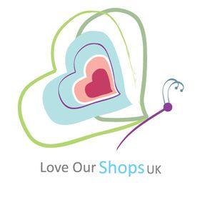 Love Our Shops UK - Shopping Directory for Online Shops UK
