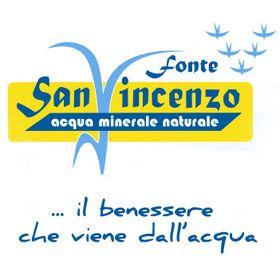 Fonte San Vincenzo