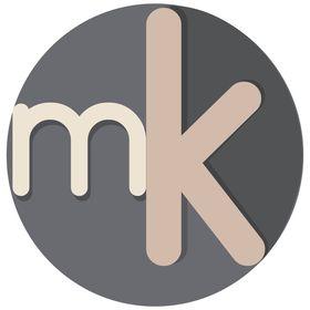 Magdalena Kupis Graphic Design