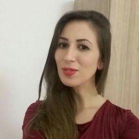 Antonia Alecu