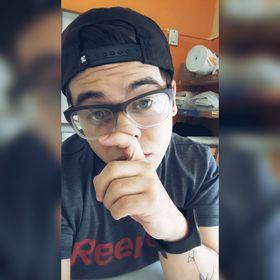 Leandroo
