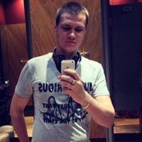John Червов