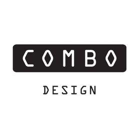 Combo Design