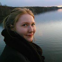 Anna-Reetta Reunanen