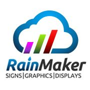 RainMaker Signs