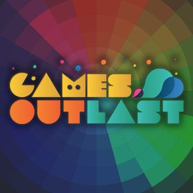 GamesOutlast Social