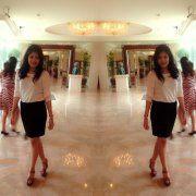 Nurina Nasution