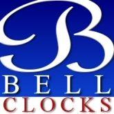 BellClocks.com